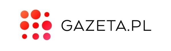 Gazeta.pl and Clou with Mobile Trends Awards
