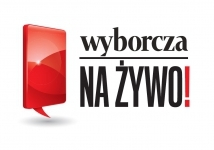Gazeta Wyborcza on Children's Day – charity actions