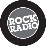 rock-radio-1515670726.png