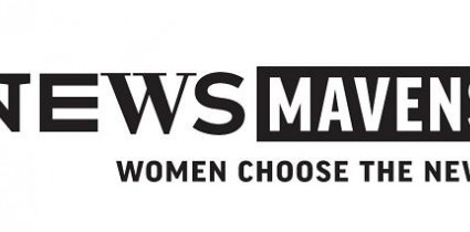Daily news roundup exclusively by women launches NewsMavens #WomansplainingEurope