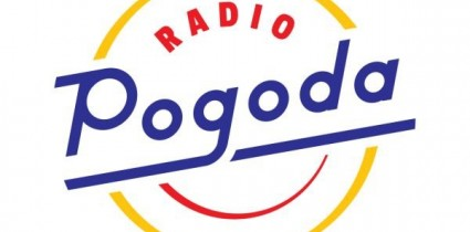 Agora Radio Group launches Radio Pogoda