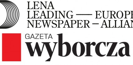 """Gazeta Wyborcza"" new member of Leading European Newspaper Alliance"