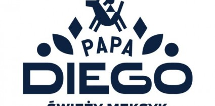 Papa Diego. Fresh Mexico – new fast casual restaurant chain