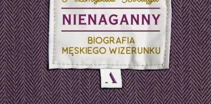 Wydawnictwo Agora Sa Polska Grupa Rozrywkowo Medialna