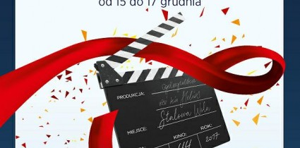A new Helios multiplex cinema opens on Friday, 15 December 2017 in Stalowa Wola