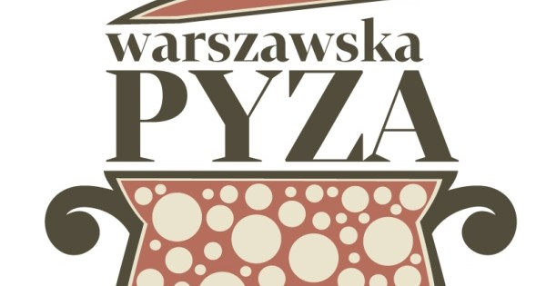 Bdquowarszawska Pyza 2019rdquo Ndash Znamy 10