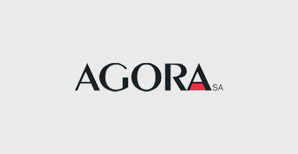 The financial results of the Agora Group in 3Q 2018