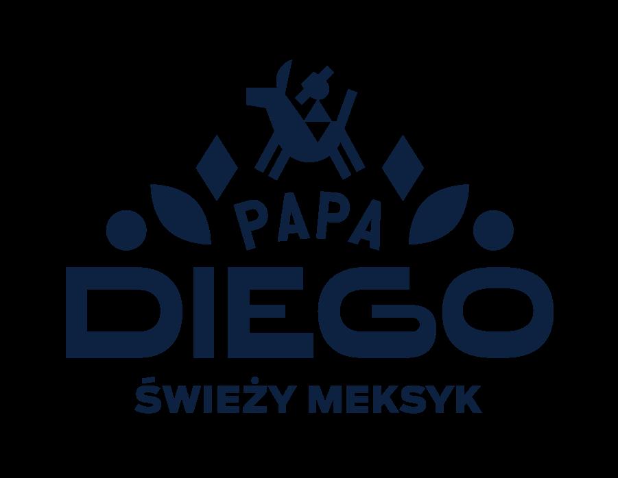 PapaDiego-Logo_Podstawowe-2018