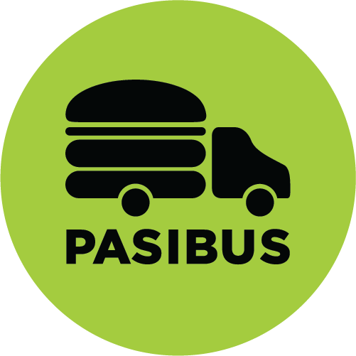 Pasibus_logo