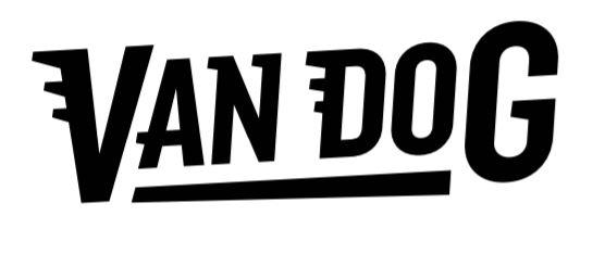Van-Dog_logotyp