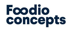 Foodio_concepts_logo