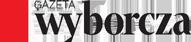 Gazeta_Wyborcza_logo